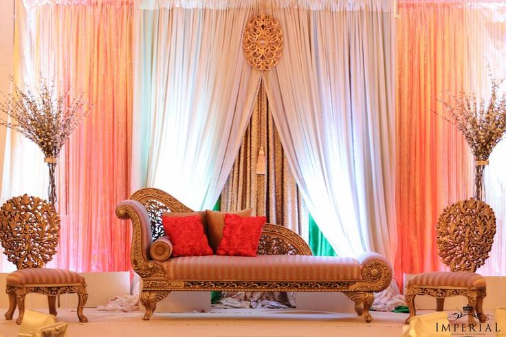 25-decors-sophistiques-mariage-jewanda-2