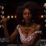 """Vidéo : """"Je paye mes mannequins entre 50 et 100 mille F CFA"""" - Adama Ndiaye"""