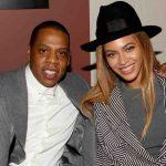 People : La cousine de Beyoncé dit tout !