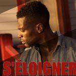 "Clip : ""S'éloigner"" - Freddy Evan's ft. LayZ"