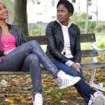 "Film : ""Gone too far"" - NollywoodWeek Paris"