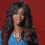 """Video : """"Nigerians Abroad"""" - Los Angeles"""