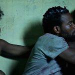 "Film : ""Ojuju"" - NollywoodWeek Paris"