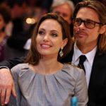 """People : """" La femme est le reflet de son homme"""" - Brad Pitt"""