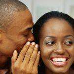 Chronique : Les 11 tactiques pour bien choisir son (sa) futur(e) époux(se)
