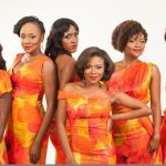 WanDiscovery : Desperate Housewives Africa, Série TV - Nigéria