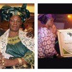 People : Emmanuel Adebayor lave son linge sale sur Facebook (Fr/En)