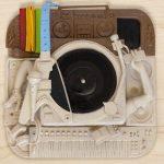 Réseaux sociaux : Instagram lance le compte participatif @Music