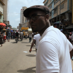 """Film : """"Jimmy Goes To Nollywood"""" - NollywoodWeek Paris"""