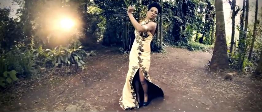 lady-ponce-bouge-on-voit-jewanda