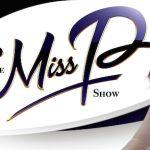 T.V. : Miss P Show, le nouveau talk show jeune de STV