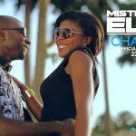 """Musique : Le clip de """"Chakara"""" en ligne le 22 mai prochain"""