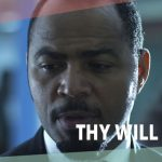"""Film : """"Thy Will Be Done"""" - NollywoodWeek Paris"""