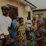 Documentaire : « Son Of The Congo » - Le film sur Serge Ibaka