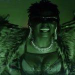 """Clip : """"Pantana"""" - Tilla ft. Shey & Reniss"""