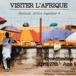 """Wanda Powa : Le site « Visiter l'Afrique"""" a besoin de vous ! »"""