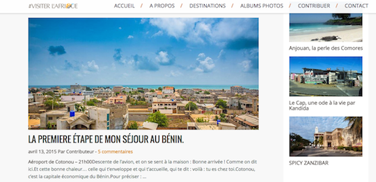visiter-lafrique-crowdfunding-jewanda-2
