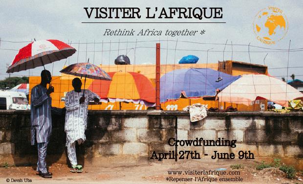visiter-lafrique-crowdfunding-jewanda