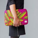 WanDiscovery : African Ethiquette, Marque d'accessoires tech - Togo