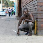 Tribune : Lettre à mon frère sud-africain