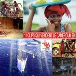 Musique : 11 clips qui vendent le Cameroun en 2015