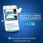 Réseaux sociaux : Enquête sur le réseau social Twitter au Cameroun