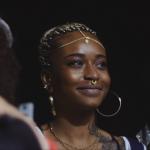 Vidéo : Afropunk Paris 2015 - Reportage