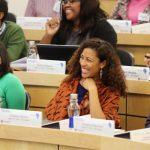 News : Bloomberg va investir dans le journalisme financier en Afrique