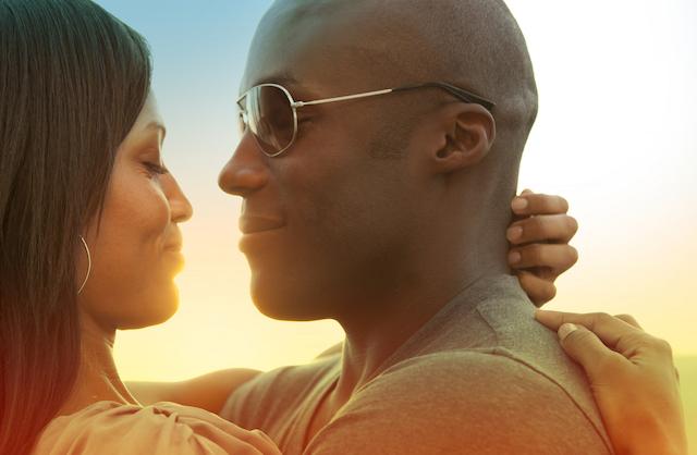 chronique-wifey-amour-feymen-jewanda