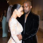 People : Kim Kardashian enceinte de son deuxième enfant