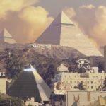 Clip : Snoop Dogg, Stevie Wonder & Pharrell Williams imaginent un futur nubien da...