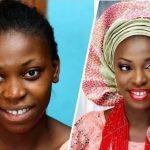 Beauté : 14 transformations maquillage pour le mariage