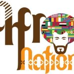 WanDiscovery : Afro Nation, Association culturelle - Cameroun