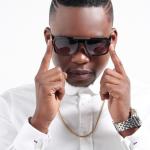 Musique : Wax Dey au Festival Mondial du Makossa 2015