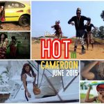Music : HOT in... Cameroon - The Latest videos (June 2015)