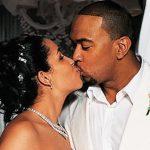 People : La femme de Timbaland demande le divorce pour la seconde fois en deux ans