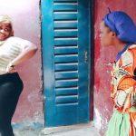 Video : Paulina Keeper - Cameroonian skit