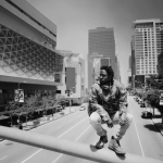"Clip : ""Alright"" - Kendrick Lamar"