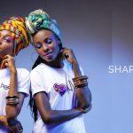 Wanda Powa : La marque de vêtements Heartbeat237 a besoin de vous !