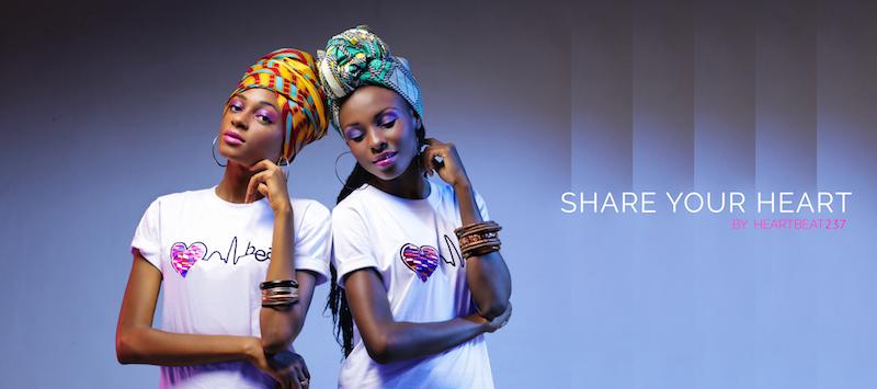 crowfunding-heartbeat237-jewanda