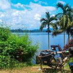 Chronique : 32 raisons de ne jamais aller au Cameroun