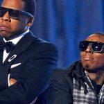 Musique : Le label de Lil Wayne demande 50 millions de dollars à Tidal