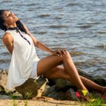 Chronique : La cérémonie de Miss Cameroun 2015, le ndem en avant par Valéry Ndongo