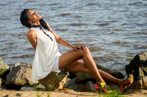 jessica-ngoua-miss-cameroun-2015-jewanda