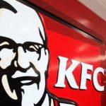 News : KFC bientôt à Abidjan