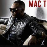 """Clip : """"Il y en a"""" - Mac Tyer"""