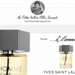 Lifestyle : 7 jeunes femmes parlent du parfum de leur homme - Mr Afropolitan
