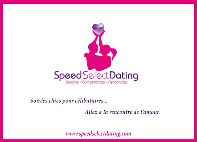 select speed dating Free speed dating games for everybody - speed dating is hot try to get as many dates as possible in record time.