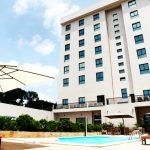 News : Star Land Hôtel remporte le certificat d'Excellence de TripAdvisor 2015