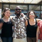 Chronique : Ma blanche à tout prix – Chapitre I : La dette coloniale par Valery Ndong...